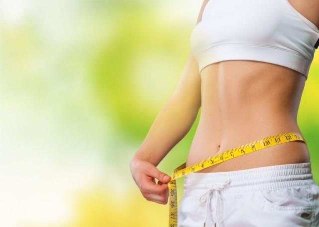 Keep Fat Loss Simple